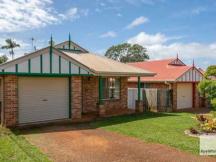 34 Weinam Street, Redland Bay 4165, QLD House Photo