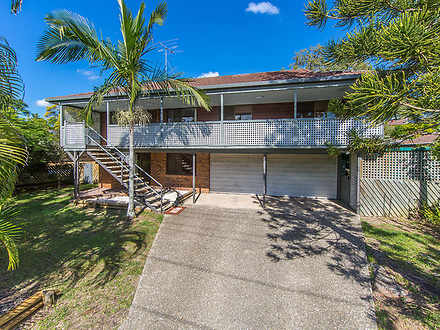 24 Nyora Street, Everton Hills 4053, QLD House Photo