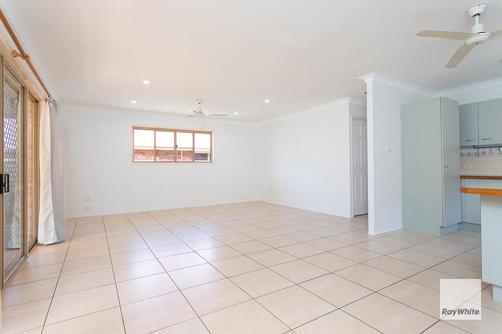 34 Weinam Street, Redland Bay 4165, QLD House Photo