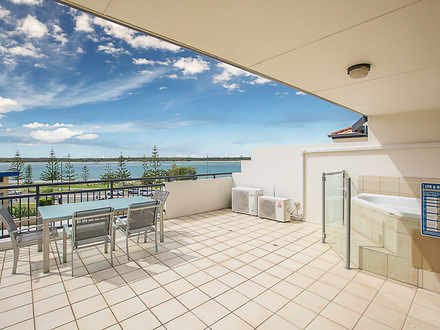 313/392 Marine Parade, Labrador 4215, QLD Apartment Photo