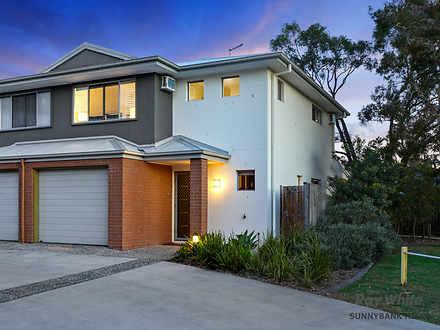 17/68 Comley Street, Sunnybank 4109, QLD Townhouse Photo