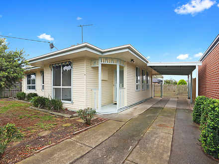 52 Rose Avenue, Norlane 3214, VIC House Photo
