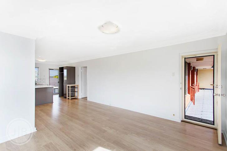 5/5 Cassey Street, Como 6152, WA Apartment Photo