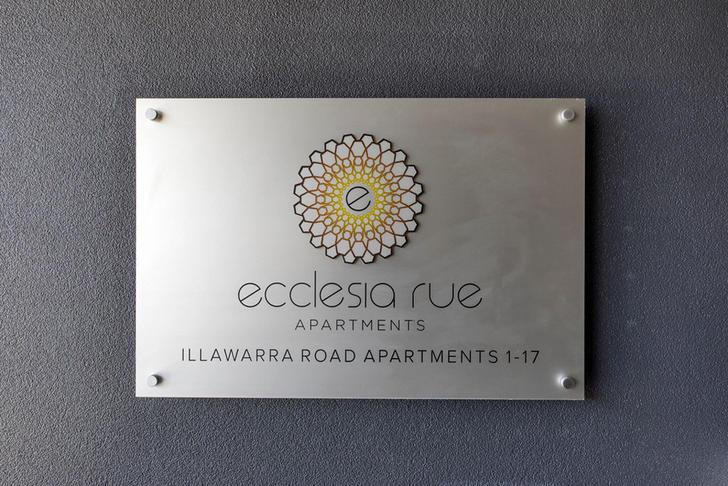 4/380 Illawarra Road, Marrickville 2204, NSW Apartment Photo