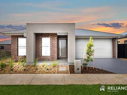 17 Direction Drive, Tarneit 3029, VIC House Photo
