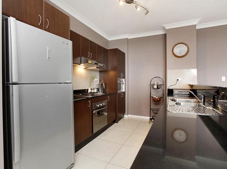 4203/57 Queen Street, Auburn 2144, NSW Apartment Photo