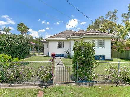 22 Meecham Street, Grange 4051, QLD House Photo
