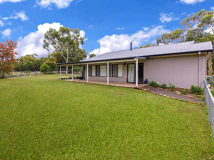 24 Schwebel Lane, Glenorie 2157, NSW House Photo