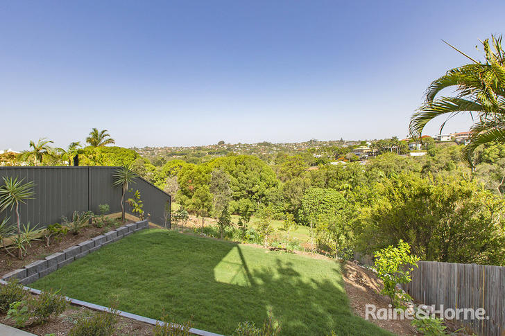 2A/102 Ash Drive, Banora Point 2486, NSW Flat Photo