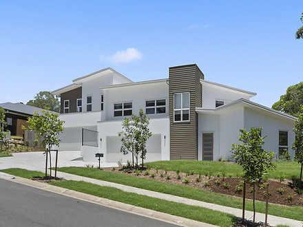 1/3 Greenway Boulevard, Maudsland 4210, QLD Duplex_semi Photo