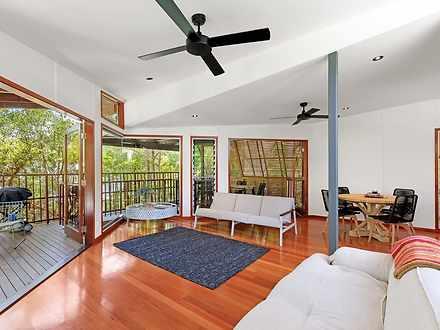 4 Silver Gull Court, Sunshine Beach 4567, QLD House Photo