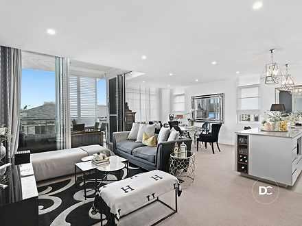 611/50 Peninsula Drive, Breakfast Point 2137, NSW Apartment Photo