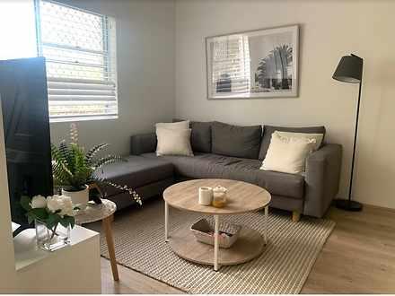 26/29-35 Preston Avenue, Engadine 2233, NSW Apartment Photo