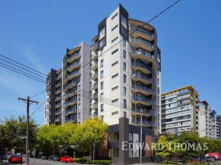 5/148 Wells Street, South Melbourne 3205, VIC Apartment Photo