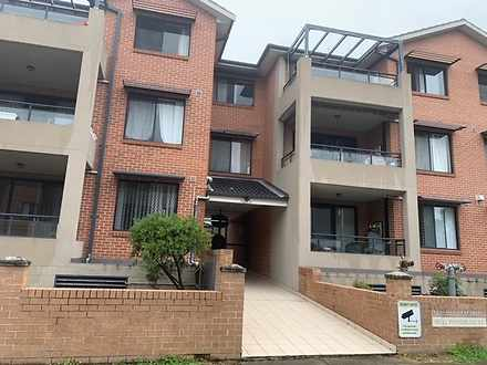 2/10-12 Wingello Street, Guildford 2161, NSW Unit Photo