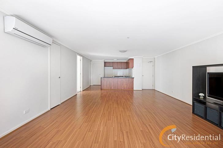 128/22 Kavanagh Street, Southbank 3006, VIC Apartment Photo