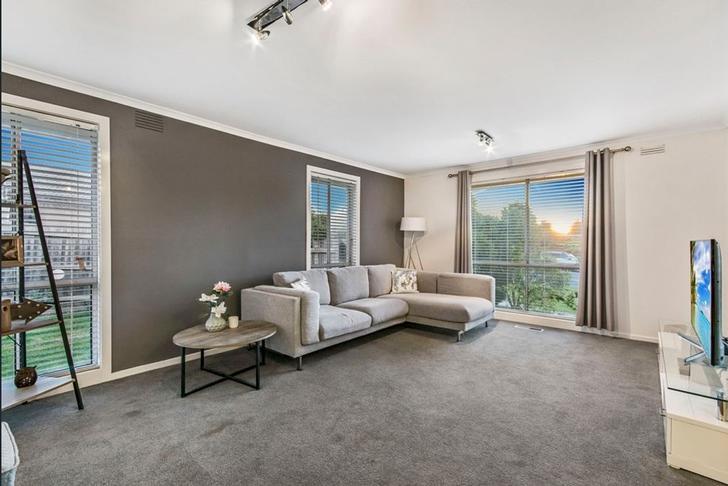 2 Heathmere Crescent, Endeavour Hills 3802, VIC House Photo