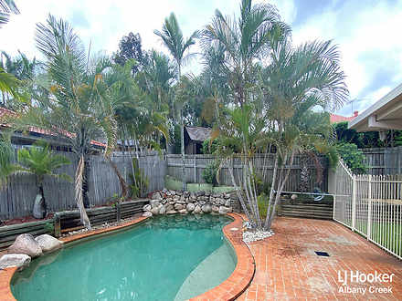 11 Glenlyon Court, Albany Creek 4035, QLD House Photo