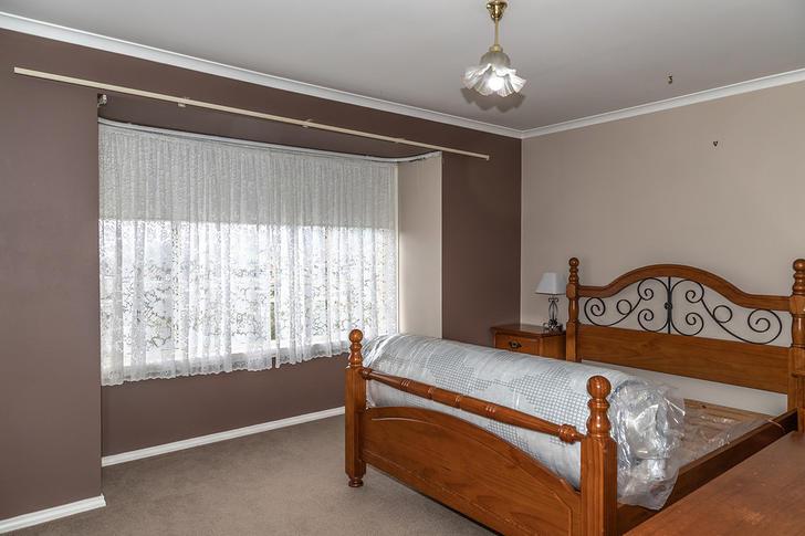 16 Chatterton Court, Claremont 7011, TAS House Photo