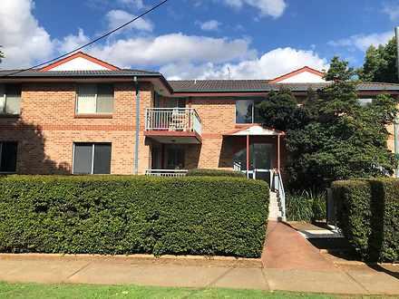 10/49-51 King Street, Penrith 2750, NSW Apartment Photo