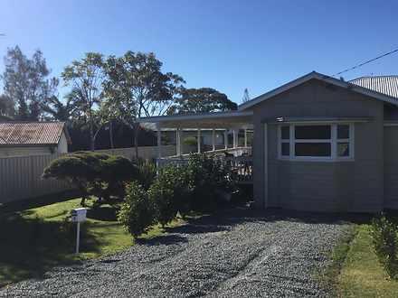 3 Mackay Street, Woolgoolga 2456, NSW House Photo