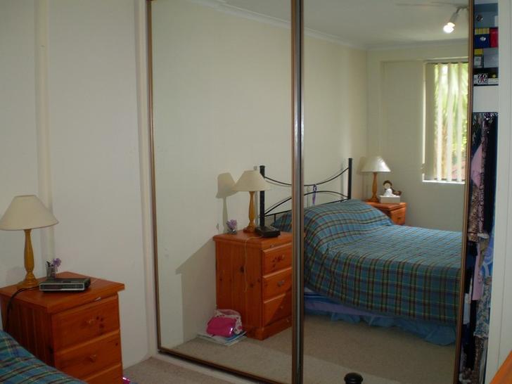 54/1-7 Hampden Avenue, Cremorne 2090, NSW Apartment Photo