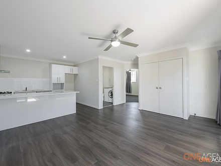 41A Carandotta Street, Mayfield West 2304, NSW Unit Photo