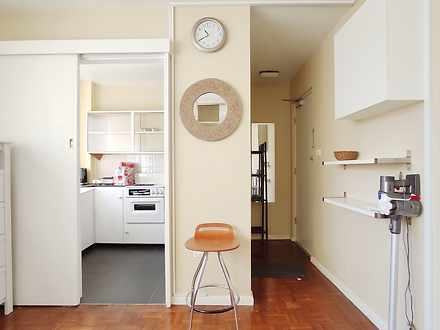 7/14-18 Ross Street, Forest Lodge 2037, NSW Apartment Photo