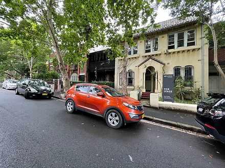 1/8-10 Mansfield Street, Glebe 2037, NSW Flat Photo