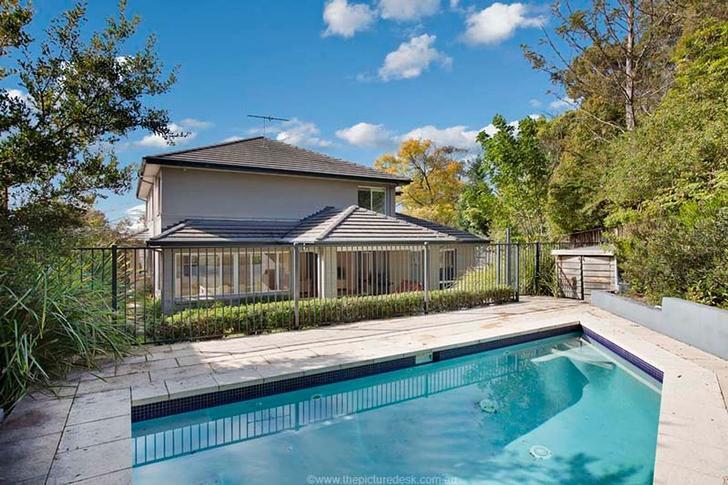 4 Monmouth Avenue, East Killara 2071, NSW House Photo