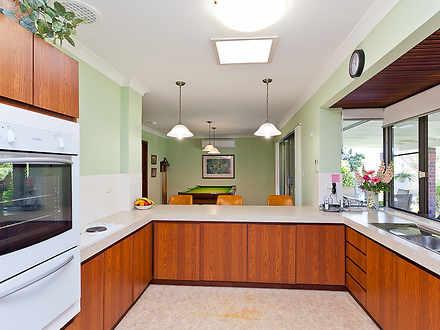 27 Ruby Avenue, Langford 6147, WA House Photo