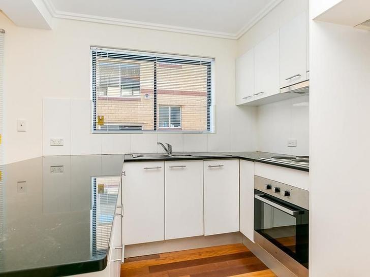 6/30 Glen Street, Marrickville 2204, NSW Apartment Photo