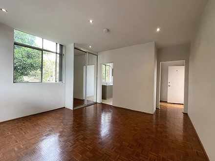 4/23 Northwood Street, Camperdown 2050, NSW Studio Photo