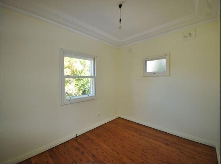 3 Tabrett Street, Banksia 2216, NSW House Photo