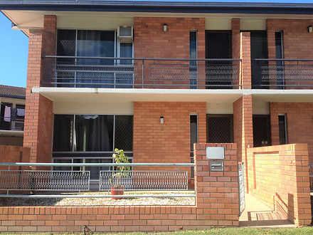 9/151-153 Nathan Street, Cranbrook 4814, QLD Townhouse Photo