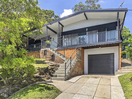 44 Bel Air Road, Penrith 2750, NSW House Photo