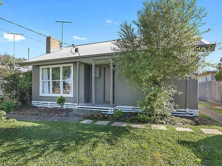 36 Sparks Road, Norlane 3214, VIC House Photo
