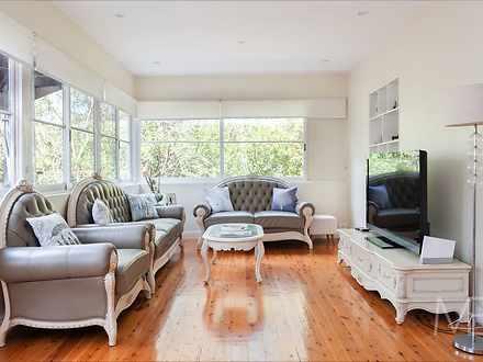 15 Kooba Avenue, Chatswood 2067, NSW House Photo