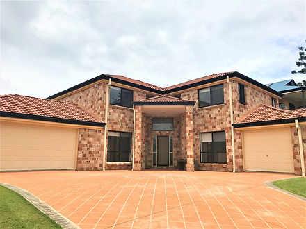 92 Windermere Avenue, Sinnamon Park 4073, QLD House Photo