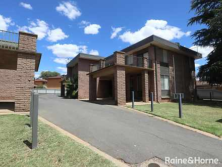 8/1A Joyes Place, Tolland 2650, NSW Unit Photo