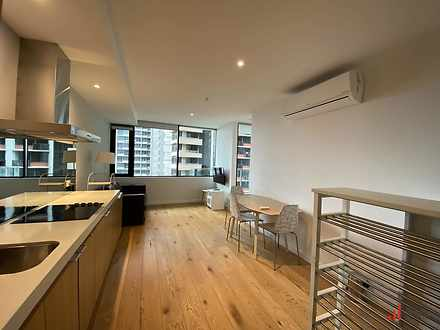 1609/11 Rose Lane, Melbourne 3000, VIC Apartment Photo