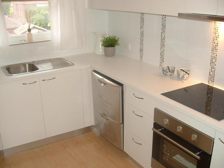 43/19 Stuart Street, Concord West 2138, NSW Apartment Photo