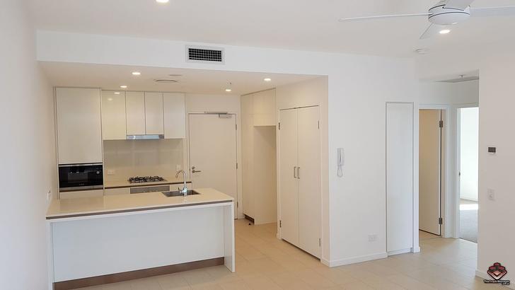 ID:21067750/1055 Ann Street, Newstead 4006, QLD Apartment Photo