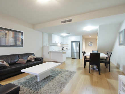 9/21 Rowland Street, Subiaco 6008, WA Apartment Photo