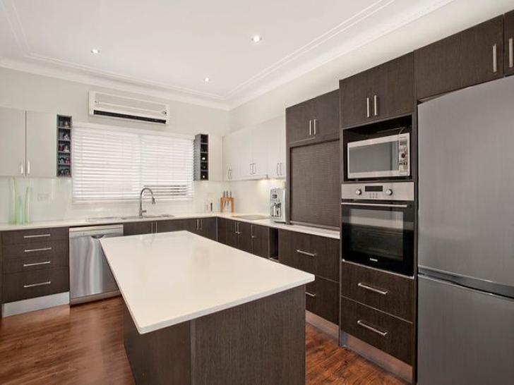 71 Phillip Road, Putney 2112, NSW House Photo