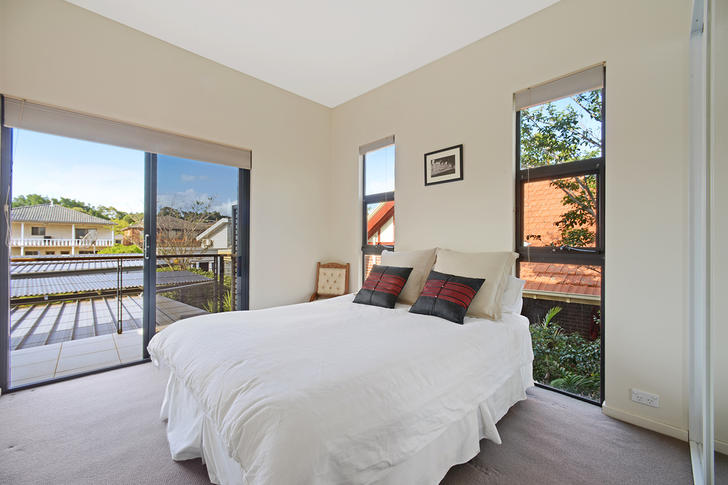15A Barnstaple Road, Five Dock 2046, NSW Duplex_semi Photo