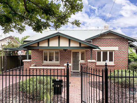 62 Eighth Avenue, St Peters 5069, SA House Photo