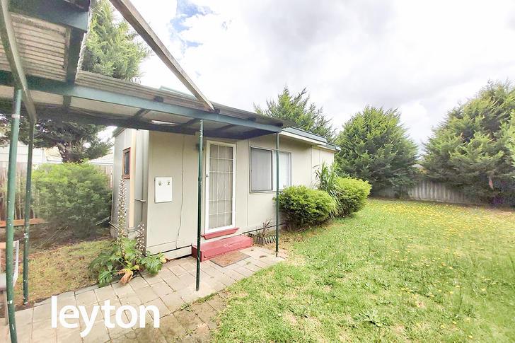 1949 Dandenong Road, Clayton 3168, VIC House Photo
