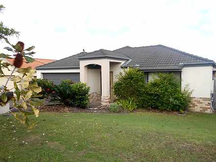 24 Ross Place, Wakerley 4154, QLD House Photo
