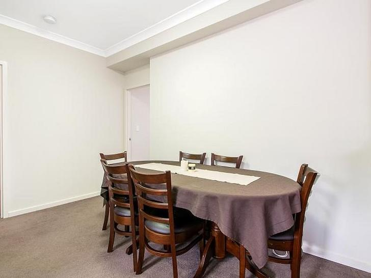 14/51A-53 High Street, Parramatta 2150, NSW Apartment Photo